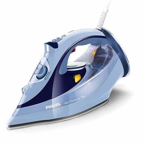 Cepillo de vapor Philips Azur Performer Plus