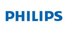cepillos vapor philips